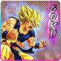 Super Guko Fighting: Street Hero Fighting Revenge 1.0 APK
