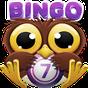 Bingo Crack v2.1.1 APK