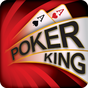 Poker KinG Online-Texas Holdem 4.7.3