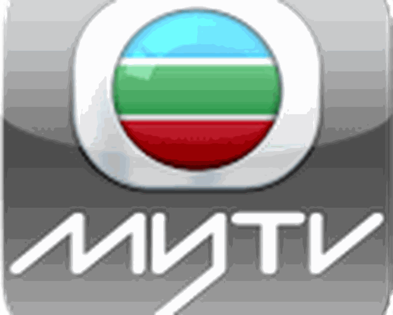 Mytv download free