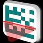 ixMAT Barcode Scanner 2.9.3