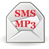 Ícone do Easy Sms Mp3