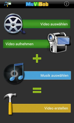 Muvibob Music Video Android Free Download Muvibob