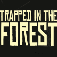 Icône de Trapped in the Forest FREE