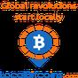 LocalBitCoins 2.0 APK