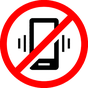Stop Call Me - Community Call Blocker 1.7.1