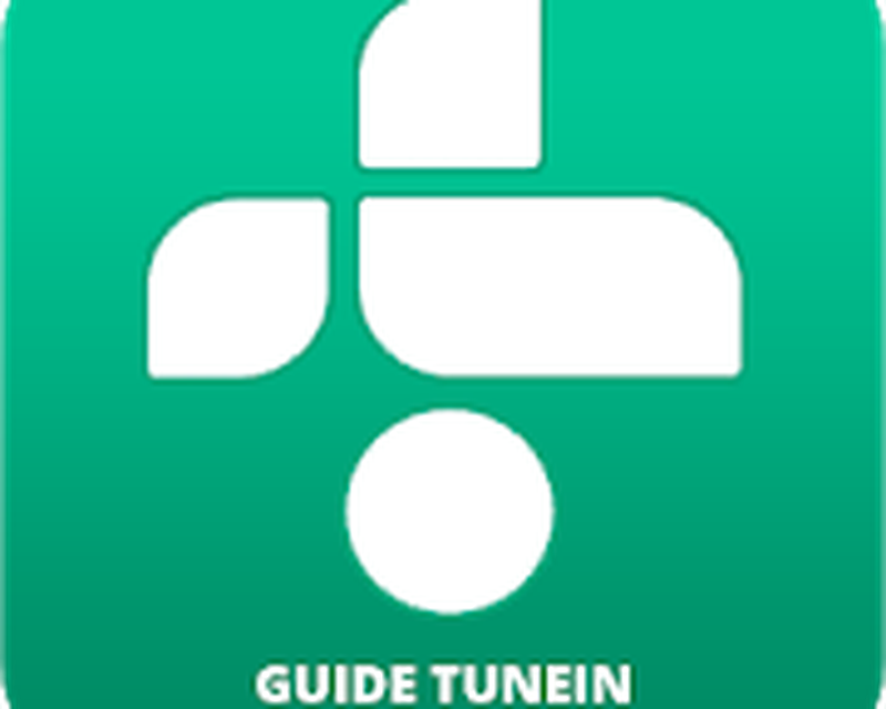 Guide TuneIn Radio Free Music Stream New 2018 Android
