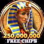 Faraón - máquinas tragaperras 2.8.2703