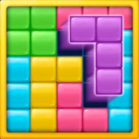 Blocks Box APK Simgesi