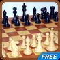 체스 1.15.3028.0