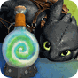 SoD: Alchemy Adventure 1.7.0