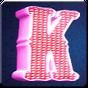 카라왕게임 (포커,바둑이,섯다) 1.0