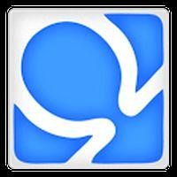 Omegle Plus FREE apk icon
