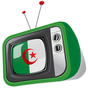 Algerie TV Live  APK