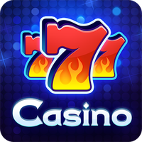Big Fish Casino – Free Vegas Slot Machines & Games icon