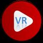 VR Youtube 3D Videos 159