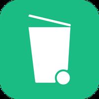 Εικονίδιο του Dumpster Photo & Video Restore