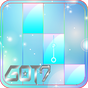 Got7 Piano Game 3.0 APK