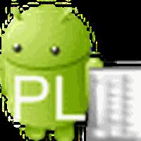 Ikona apk Polska Klawiatura Programisty