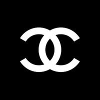 Chanel Fashion Simgesi