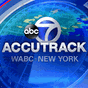 AccuTrack WABC NY AccuWeather 3.4.0