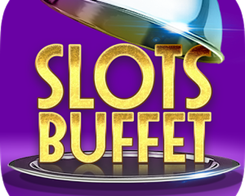 Wasting My Money Online L 888 Casino #2 - Youtube Casino