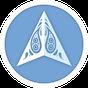Ўзбек тилида Telegram - Миллий телеграм 1.0.1 APK