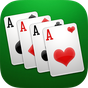 Solitaire 1.4.7.31
