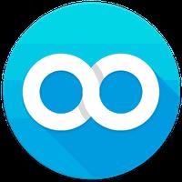 Picoo Launcher - Speed & Light icon
