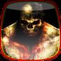 Zombies Fond d'écran Animé 4.2 APK