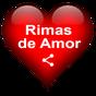Rimas de Amor 1.1.3