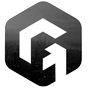 Gu Go GPS: find & share places 2.3.5