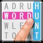 Word Hunt 1.98