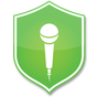 Microphone Block -Anti malware 1.33