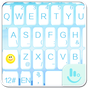 Snowman Keyboard Theme 6.7.8