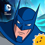 Batman Unlimited 2.1.2