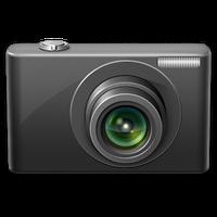 Canon CameraWindow Simgesi