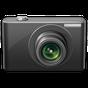 Canon CameraWindow 1.5.2.21