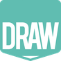 Aprenda a desenhar  APK
