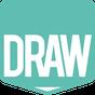 Aprender a dibujar  APK