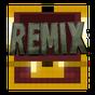 Remixed Pixel Dungeon remix.28.2