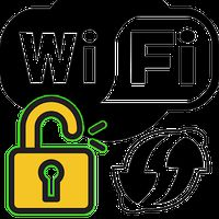 WPS-Check apk icon