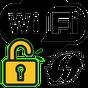 WPS-Check 1.1 APK