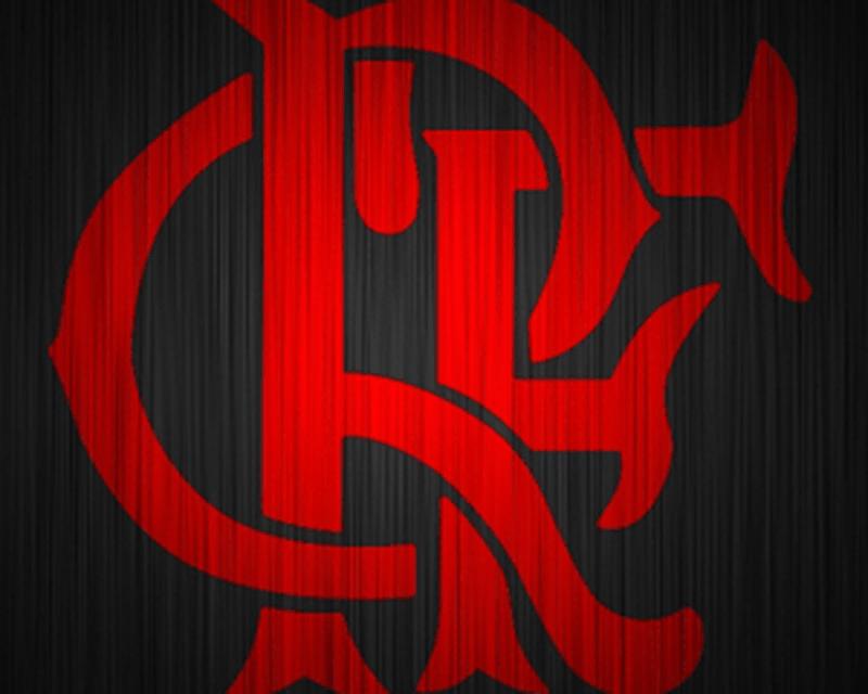papel de parede animado do flamengo para android
