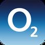 My O2 6.0.1
