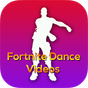 New Fortnite - Dance Emotes Videos 1.0 APK