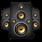 Volume Booster & Equalizer 1.0