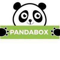 Ícone do apk pandabox