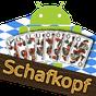 Schafkopf - Kartenspiel (free) 5.31d