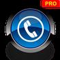 Auto Call Recorder PRO 1.8